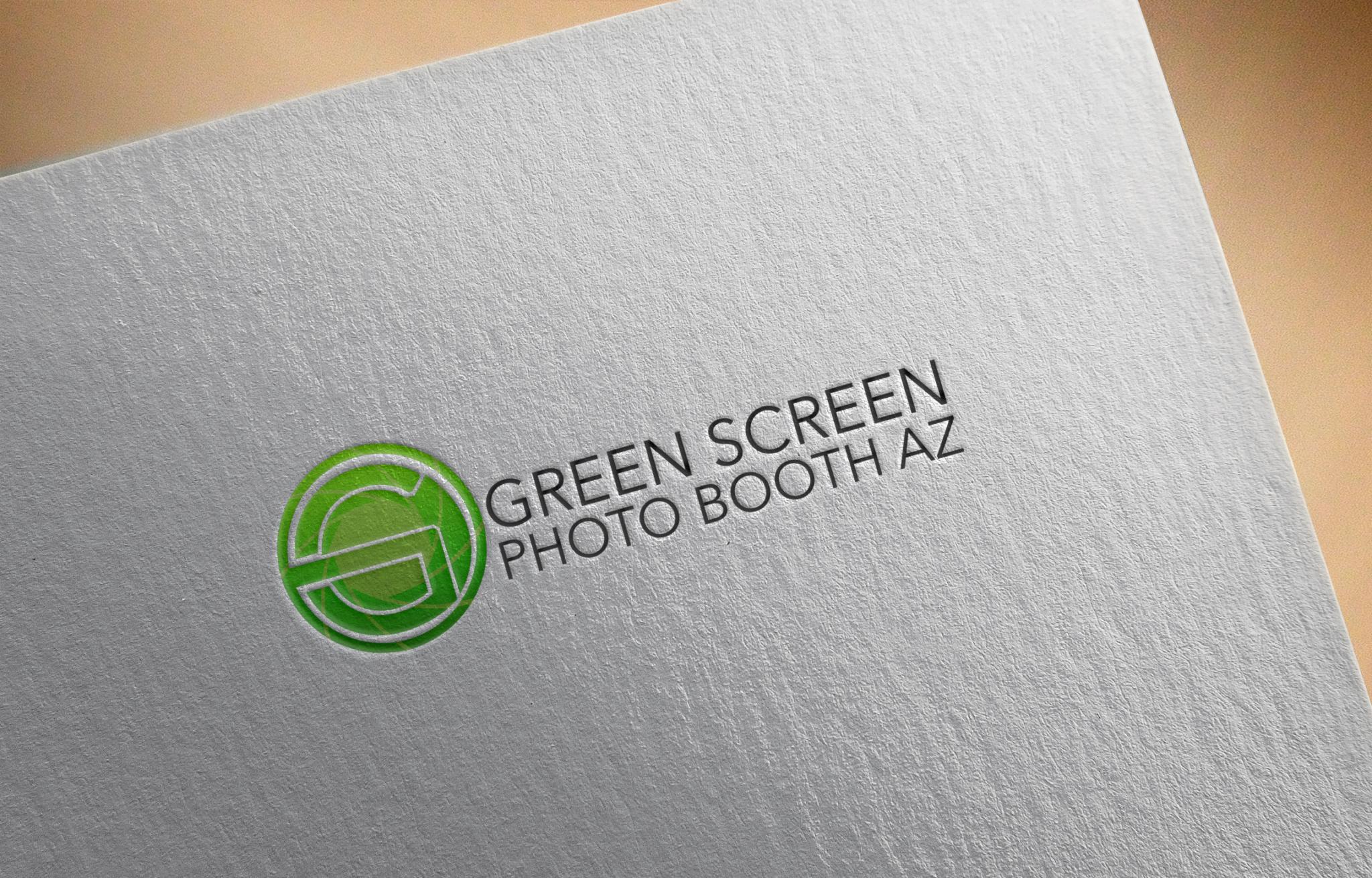 logo design mk marketing services social media and website logo design