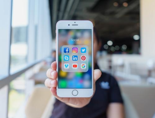 Social Media Marketing – Here's How You Do it Right