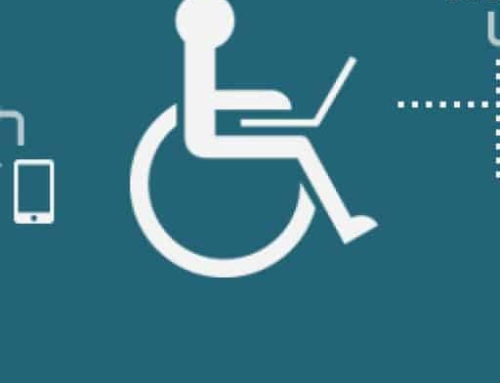 Accessibility ADA for Website